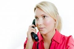 Sa-fangar-du-kunden-som-ringer-for-att-fa-information